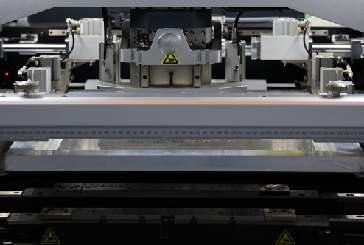 史上最全Smt加工焊膏印刷工解析