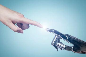 结合人口普查结果展望医疗机器人的未来