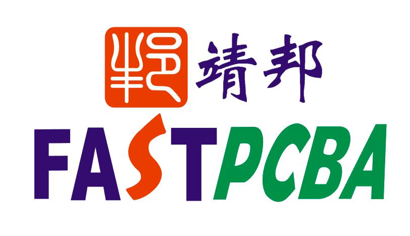 为什么选择深圳市靖邦电子有限公司