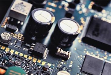 """""""大""""电路板在smt加工中的主要因素"""