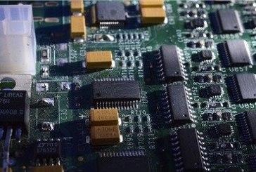 简述:选择PCBA供应商的主要考虑因素