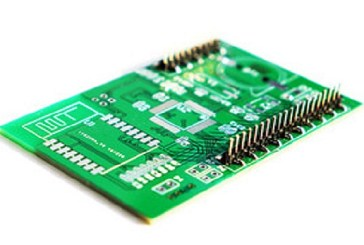 PCB制造商的选择标准分析