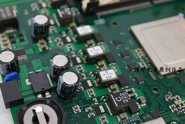 靖邦为医疗电子(二类、三类)产品提供PCBA一站式服务