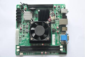 高功率PCBA如何进行高效的热管理
