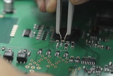 在SMT加工中使用无铅锡膏优点有哪些?