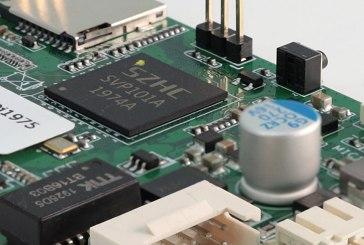 smt加工中BGA焊接不良的检测和再焊接问题