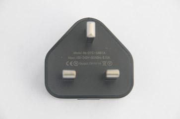 电源插座PCBA加工
