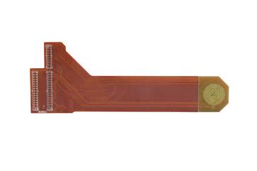 柔性线路板2