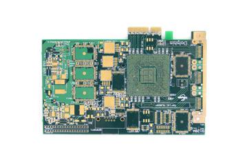 PCB线路板1