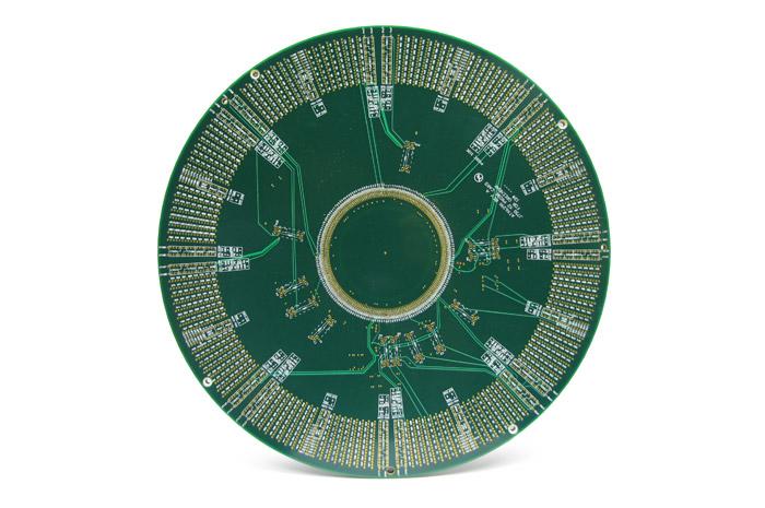PCB线路板2