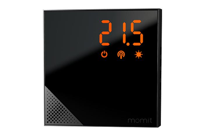 温度控制器PCBA