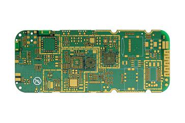 化学镍金板 | PCB电路板