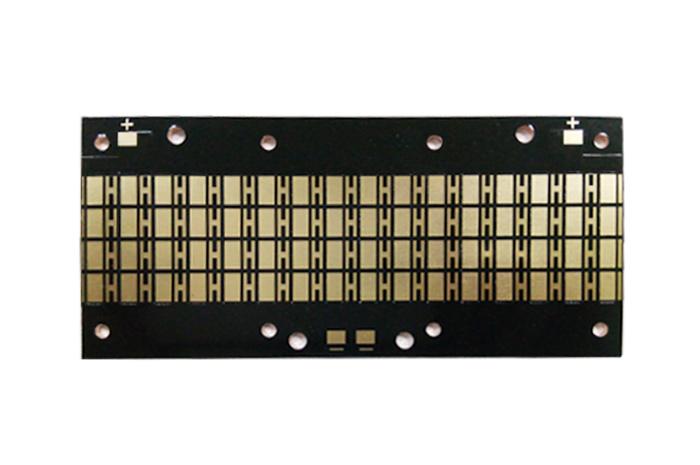 金属基板 | PCB电路板