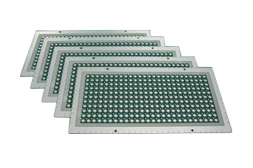 陶瓷基板 | PCB电路板