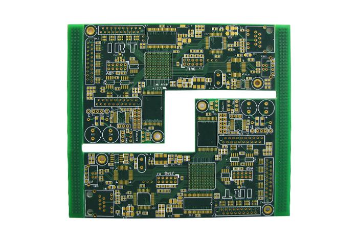 HDI板-6 | PCB电路板