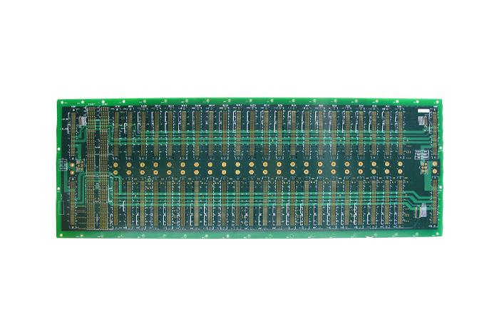 厚铜电源板-2 | PCB电路板