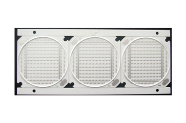 陶瓷基板2 | PCB电路板