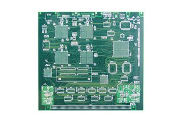 特性阻抗板2 | PCB电路板