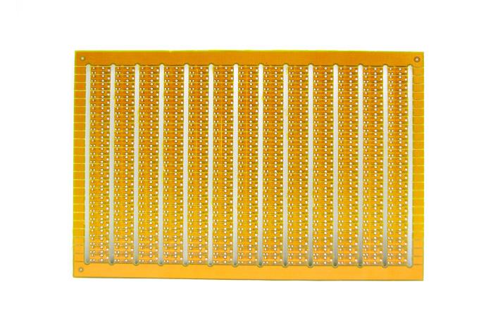首页 靖邦产品中心 pcb线路板 柔性电路板 柔性线路板4  柔性电路板又