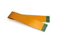 柔性电路板 | PCB电路板
