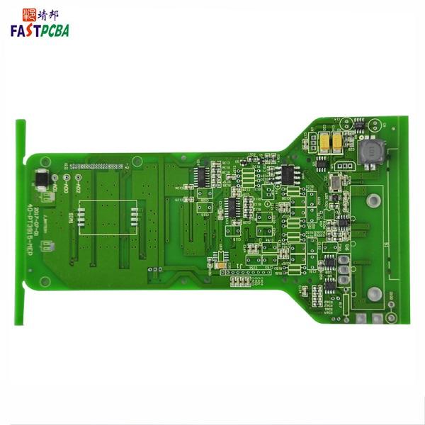 干扰测试仪PCBA加工