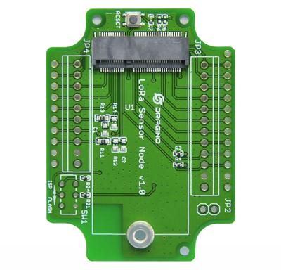 高频PCBA板代加工