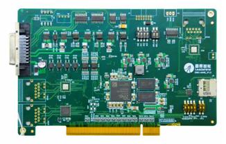 智能印刷臂控制器 工业控制板pcba加工