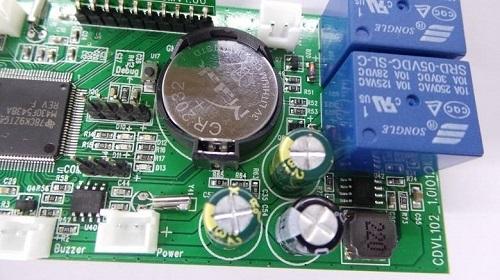 医疗驱动pcb线路板pcba贴片加工