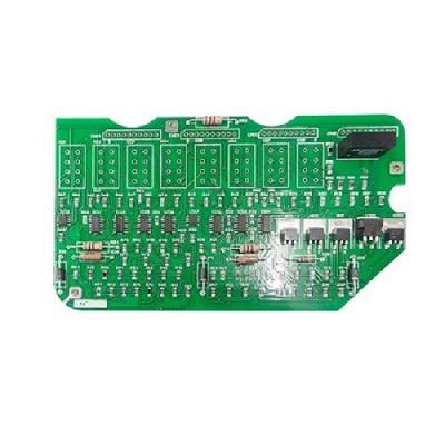 PCBFR4高频板SMT加工