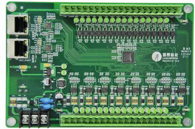 电机驱动板可主控板SMT加工