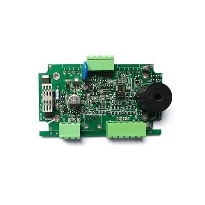 火警报警器控制板PCBA测试加工