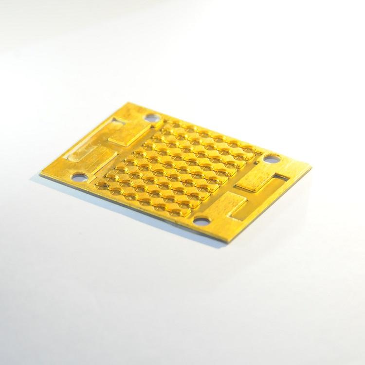 PCB制造陶瓷基板
