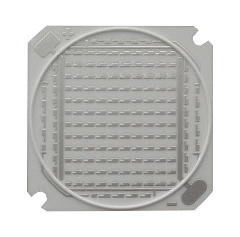 SMT贴片加工湿度传感器陶瓷基板制造