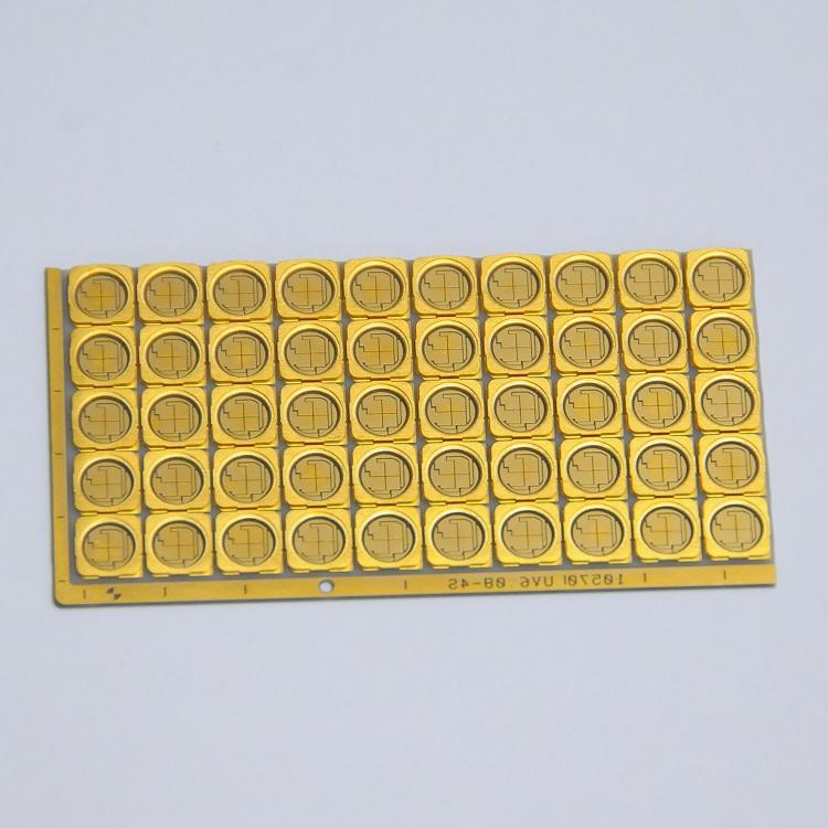 pcb陶瓷基板