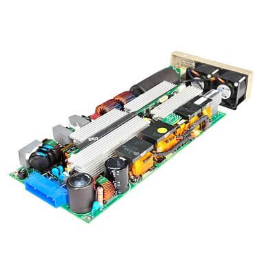 新能源汽车充电桩PCBA电路板一站式服务