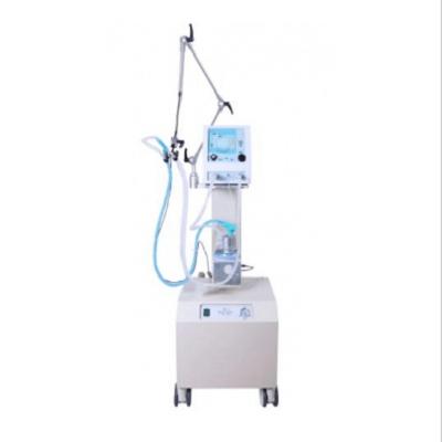CPAP呼吸机电路板SMT贴片