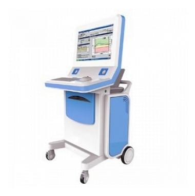 脂肪肝定量检测仪PCBA