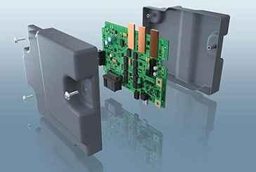 新能源汽车BMS系统电路板加工
