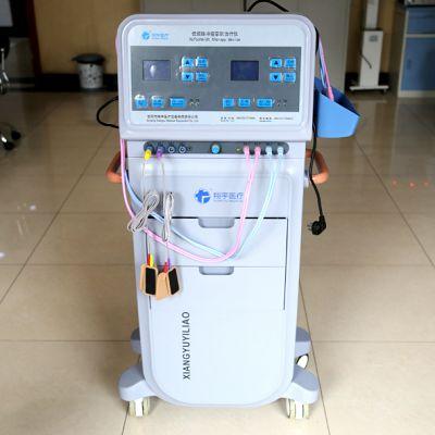脉冲磁疗仪电路板smt贴片加工