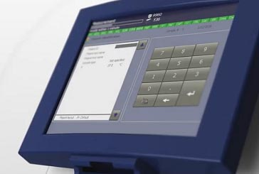 血气分析仪pcba代工代料