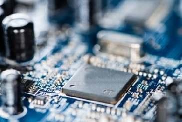 荧光活力细胞计数器pcba电路板代工代料