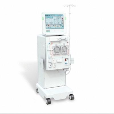 血液透析机PCBA加工