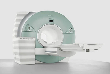 核磁共振扫描仪pcba加工