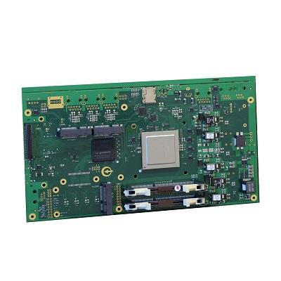 x射线机电路板PCBA加工